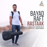 Rastaak Bayad Raft