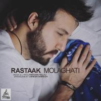 Rastaak Molaghati