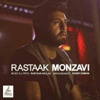 Rastaak Monzavi