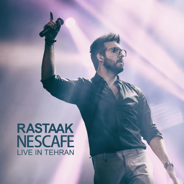 Rastaak Nescafe (Live)