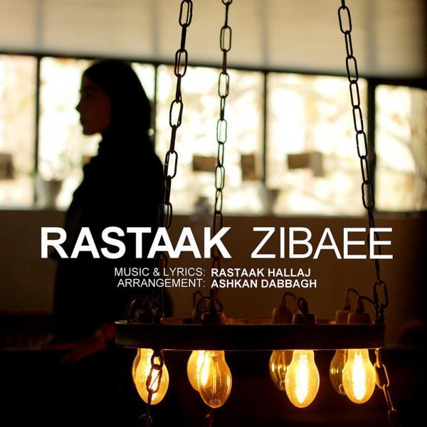 Rastaak Zibaee