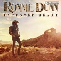 Ronnie Dunn Still Feels Like Mexico