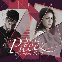Satin Paeez (Dynatonic Remix)