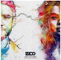 Selena Gomez ft. Zedd I Want You To Know