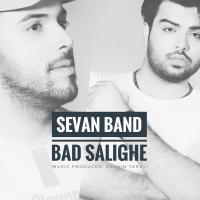 Sevan Band Bad Salighe