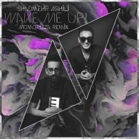 Shadmehr Aghili Wake Me Up (MoMoRizza Remix)