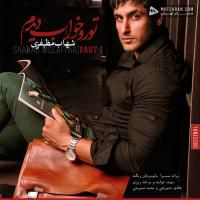 Shahab Mozaffari Delshoore (Acoustic Version)