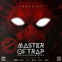 Soor Band Master Of Trap