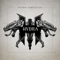 Within Temptation Edge Of The World