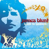 James Blunt Goodbye My Lover