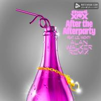 Charli XCX After the Afterparty (Alan Walker Remix)