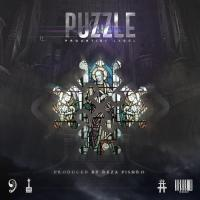 Various Artists Reza Pishro - Puzzle