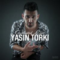 Yasin Torki Overheated Love