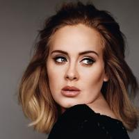 Adele Rolling In The Deep (Live)