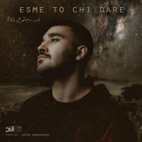 Ali Yasini Esme To Chi Dare