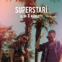 Alibi & Nabilety Superstari