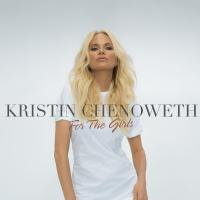 Ariana Grande & Kristin Chenoweth You Don't Own Me