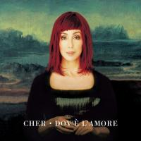 Cher Dov'e L'Amore (Album Version)