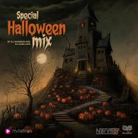Deejay Narimor & Kazillion Halloween Mix 2020