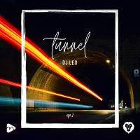 DJ Leo Tunnel Episode 01