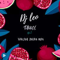 DJ Leo Tunnel Episode 02