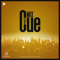 DJ Parsix Cue Mix Episode 01