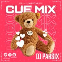 DJ Parsix Cue Mix Episode 06
