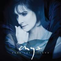 Enya I Could Never Say Goodbye
