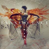 Evanescence Your Star