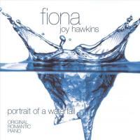 Fiona Joy Hawkins A Winter Morning
