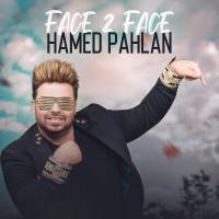 Hamed Pahlan Face 2 Face