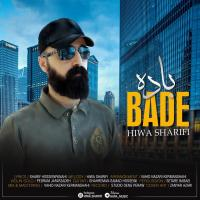 Hiwa Sharifi Bade
