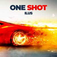 Ilus One Shot
