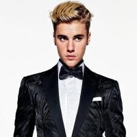 Justin Bieber Its All Gonna Be Okay (Ft. Jaden Smith)