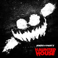 Knife Party EDM Death Machine