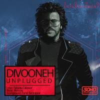 Mansour Divooneh (Unplugged)