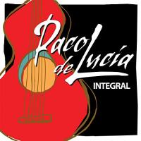Paco De Lucia Beyond The Mirage