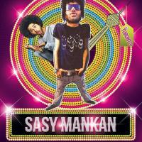 Sasy Ninash Nash (Ft Radin Band)