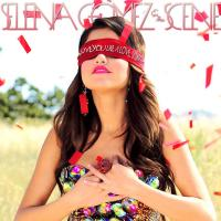 Selena Gomez Love You Like A Love Song (Dj Eurodisco)