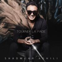 Shadmehr Aghili Tourner La Page